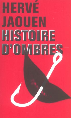 Histoire d'ombres
