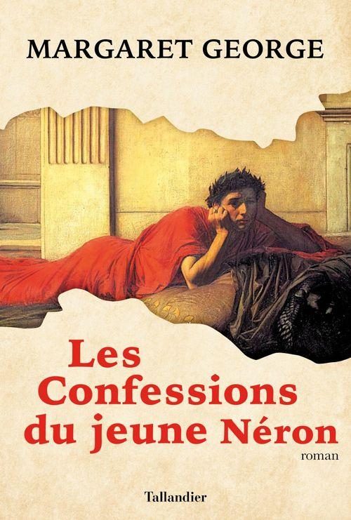 Confessions du jeune Néron