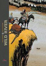 Vente EBooks : Wild River  - Roger Seiter