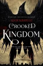 Vente EBooks : Crooked Kingdom (Six of Crows Book 2)  - Leigh Bardugo