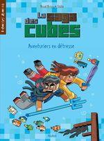 Vente EBooks : Aventuriers en détresse  - Pascal Brissy