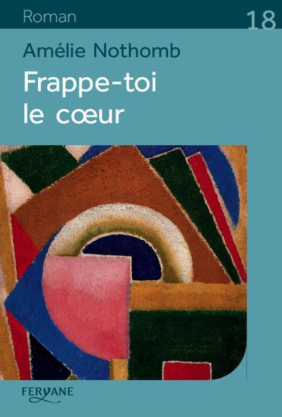 Frappe-Toi Le Coeur