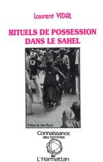 Rituels de possession dans le Sahel