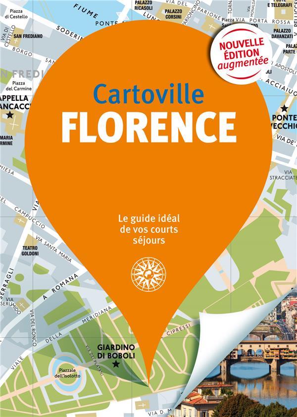 Florence (édition 2019)