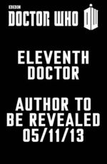 Vente Livre Numérique : Doctor Who: Nothing O'Clock  - Neil Gaiman