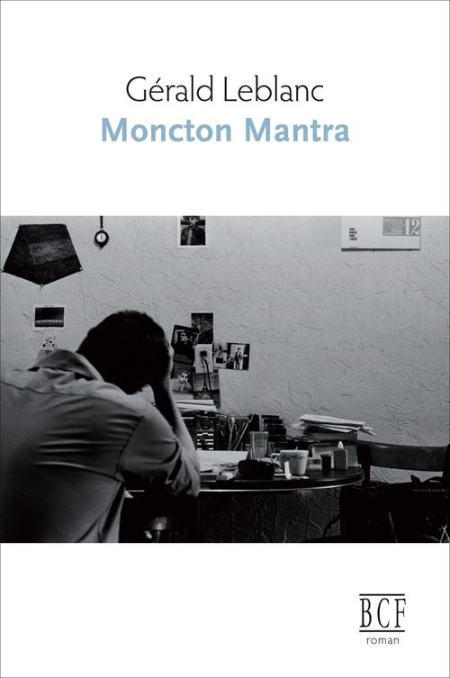 Moncton mantra