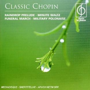 Classic Chopin