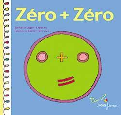 Zero + zero