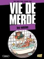 Vente Livre Numérique : VDM - Tome 20 - Les Voisins  - Curd Ridel