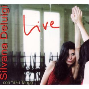 live con 676 tango