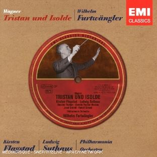 Tristan & Isolde (Tristan Und Isolde) (Intégrale)