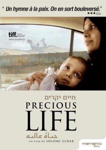 Precious Life