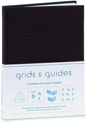 GRIDS & GUIDES ANGLAIS