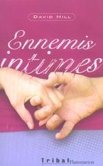 Couverture de Ennemis intimes