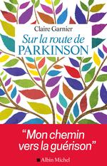 Sur la route de Parkinson