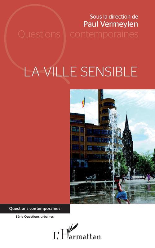 La ville sensible
