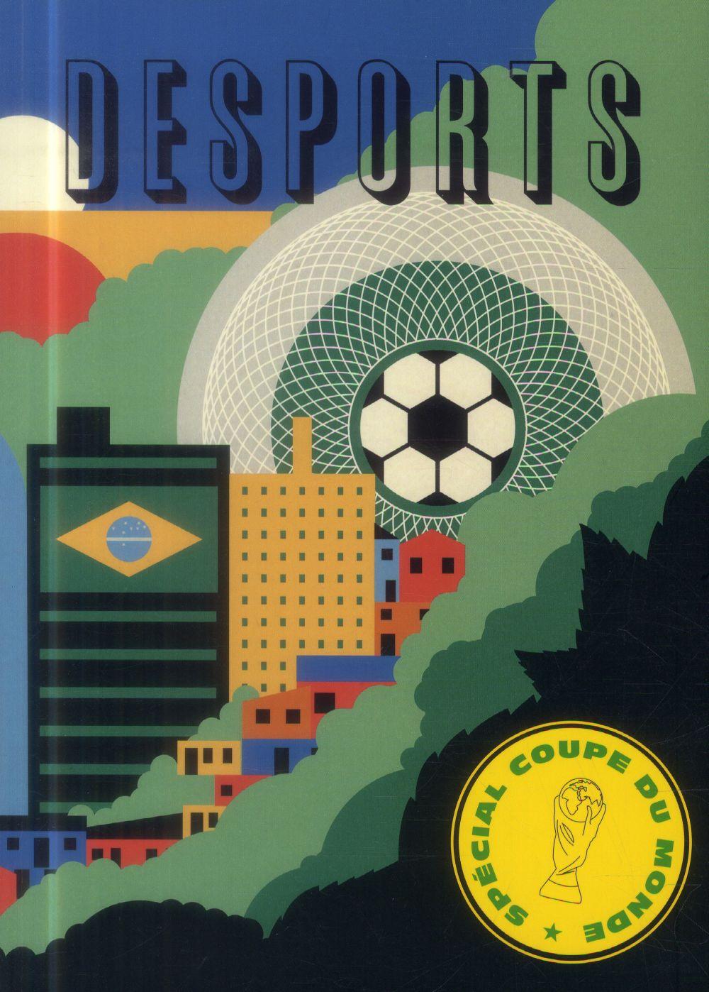 Desports n.4
