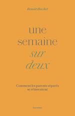 Vente Livre Numérique : Une semaine sur deux  - Benoit Hachet
