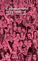 Couverture de Eblouissement De La Revolte (L') - Recits D'Une Armenie En Revolution