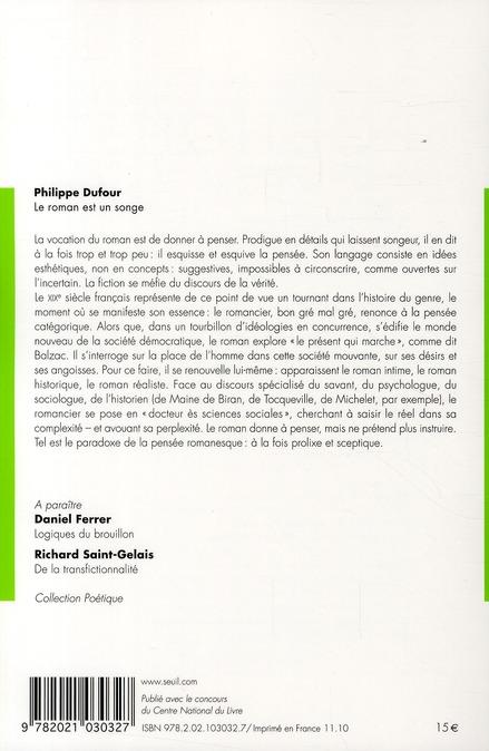 Revue poetique n.164