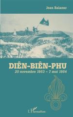 Diên-Biên-Phu