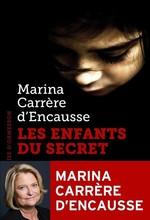 Vente EBooks : Les Enfants du secret  - Marina Carrère d'Encausse
