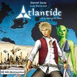 Vente AudioBook : La prophétie du fléau  - Daniel Guay