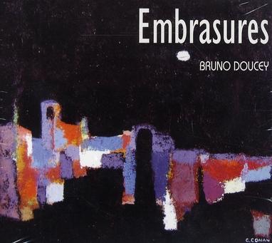 Embrasures