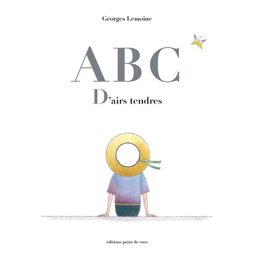 ABC D'airs tendres