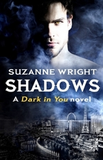 Vente Livre Numérique : Shadows  - Suzanne Wright