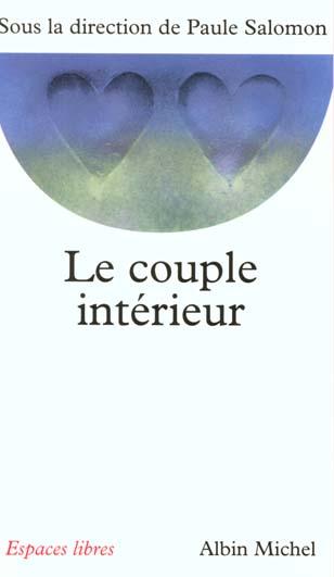 Le Couple Interieur