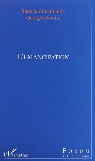 L'emancipation