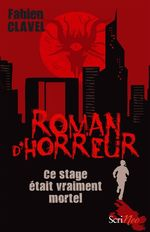 Vente EBooks : Ce stage était vraiment mortel  - Fabien Clavel