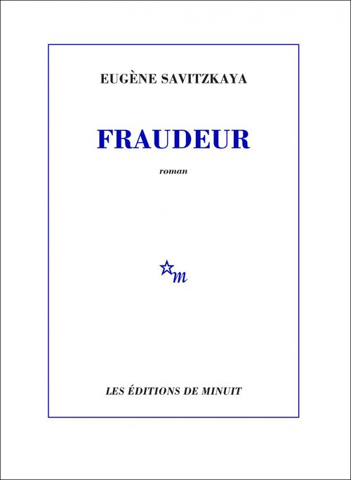 Fraudeur