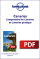 Canaries - Comprendre les Canaries et Canaries pratique  - Lonely Planet Eng