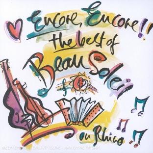 Encore Encore (The Best Of)
