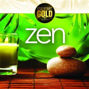 maxi 3 cd zen