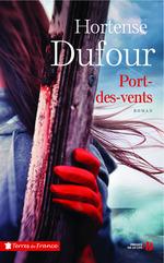 Vente EBooks : Port-des-Vents  - Hortense Dufour