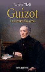 Vente EBooks : Guizot  - Laurent Theis