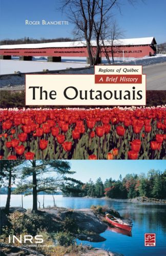 The outaouais... a brief history