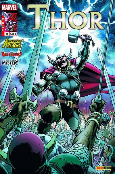 Thor 2012 010