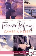 Trouver refuge