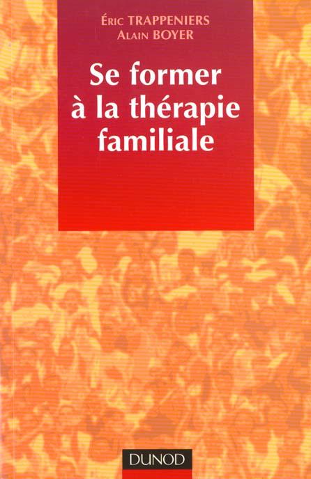 Famille quand tu nous tiens ; 2e edition