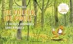 Le voleur de poule et autres histoires sans paroles  - Rodriguez - Béatrice Rodriguez