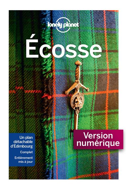 Ecosse (7e édition)