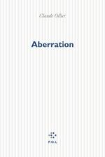 Vente Livre Numérique : Aberration  - Claude OLLIER