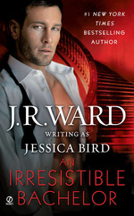 Vente EBooks : An Irresistible Bachelor  - Ward J R