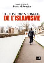 Vente Livre Numérique : Les territoires conquis de l'islamisme  - Bernard Rougier
