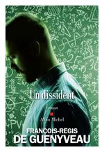 Un dissident