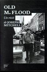 Couverture de Old M. Flood